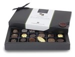 Superior Selection, 18 Alcohol Free Chocolate Gift Box