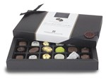 Superior Selection, 18 Milk Chocolate Gift Box