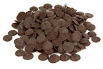 Dark chocolate chips 99% cocoa
