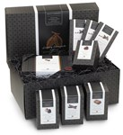 Superior Selection Chocolate Hamper