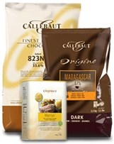 Callebaut chocolate wholesale