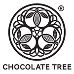 Chocolate Tree Logo