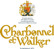 Charbonnel et Walker Logo