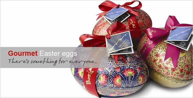 Buy luxury chocolates online send chocolate gifts delivered by chocolate easter eggs and gifts 2014 negle Image collections