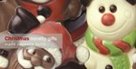 christmas novelty chocolates header