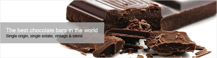 chocolate bar header 2