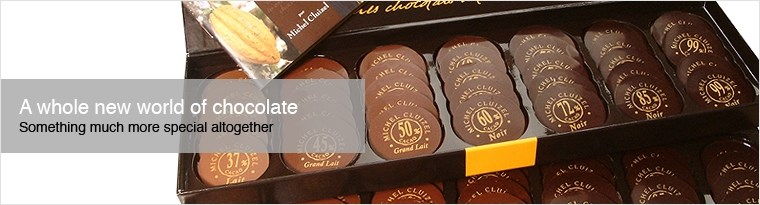 chocolate boxes header 3
