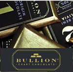 Bullion Chocolate magazine feature image