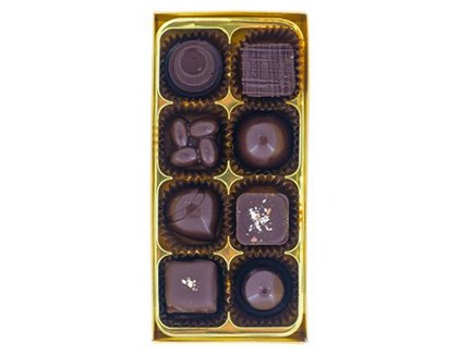 Vegan Chocolate Online Uk Chocolate Trading Co
