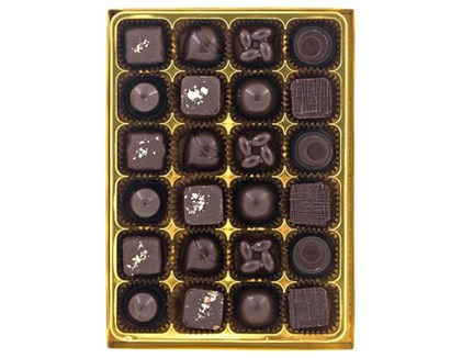 Buy Valentines Chocolate Gifts Online For Uk Valentine Delivery By