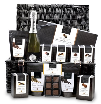 Grand Superior Chocolate Gift Hamper