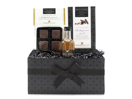 Buy Luxury Chocolates Online Send Chocolate Gifts