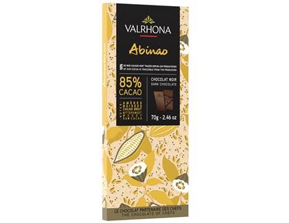Cocoa paste valrhona Valrhona Archives