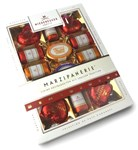 marzipan selection box