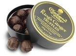 Charbonnel et Walker - Kings Ginger Truffles - Chocolate Trading Co