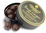 Kings Ginger Truffles Gift Box