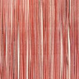 Chocolate transfer sheets Red Stripes