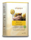 Barry Callebaut, Mycryo cocoa butter powder