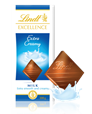 Lindt Excellence, Extra creamy milk chocolate bar