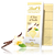 Lindt Excellence, white chocolate and vanilla bar
