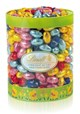 Lindt mini Easter eggs drum 2kg