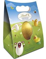 Lindt chick Easter egg 105g