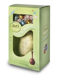 Lindt Limited Edition Easter egg