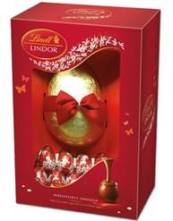 Lindt, Lindor Easter egg