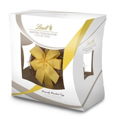 Lindt Hazelnut Easter egg 350g
