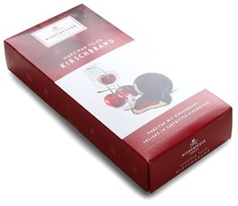 Niederegger Cherry Brandy Box