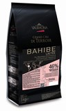 Valrhona, Bahibe milk chocolate couverture chips 3kg