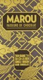 Marou, Tien Gang 70% dark chocolate bar