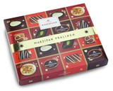 Niederegger, marzipan pralines selection box