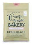 Pump Street Bakery, Honduras, 80% dark chocolate bar