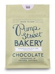 Pump Street Bakery, Madagascar, 58% milk chocolate bar