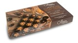 Chocolate Dessert Canapes making kit