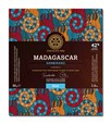 Chocolate Tree, 42% Madagascar milk chocolate bar