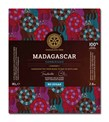 Chocolate Tree, Madagascar Sambirano, 100% dark chocolate bar