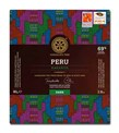 Chocolate Tree, Peru Maranon, 69% dark chocolate bar