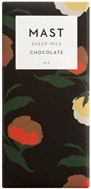 Mast Brothers, Sheep Milk, 60% Milk chocolate bar