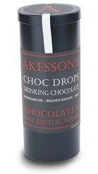 Akesson's Madagascar, Bejofo, 100% drinking chocolate drops