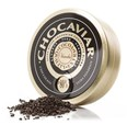 Venchi, Chocaviar Tin