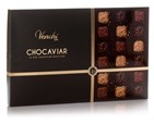 Venchi, Chocaviar Chocolate Gift Box
