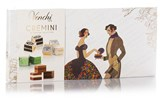 Venchi, Cremini, Assorted Giandujas Chocolate Gift Box