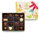 Godiva, Limited Edition, Spring Selection box