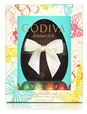 Godiva, Dark chocolate Easter egg