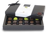 Connoisseur's Mix Chocolate Box (18)