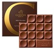 Godiva, Single origin Mexico milk chocolate bar