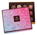 Godiva, 12 Truffle Chocolate Box