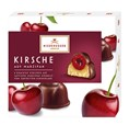 Niederegger Marzipan cherry chocolates